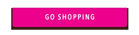 Bob McLeod: Shop